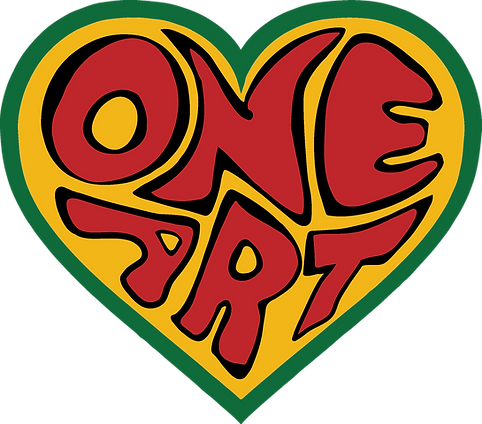 NEW_ One Art Logo copy 3.png