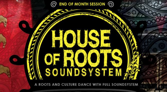 House of Roots