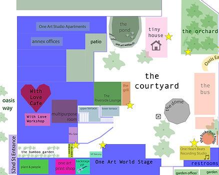 One Art Map_Final1    (1) (2)_edited.jpg