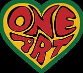 NEW_ One Art Logo copy 3k.png