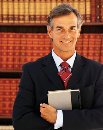 Lawyers Professional Liability