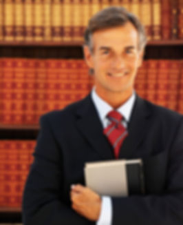 Memphis Bankruptcy Attorney