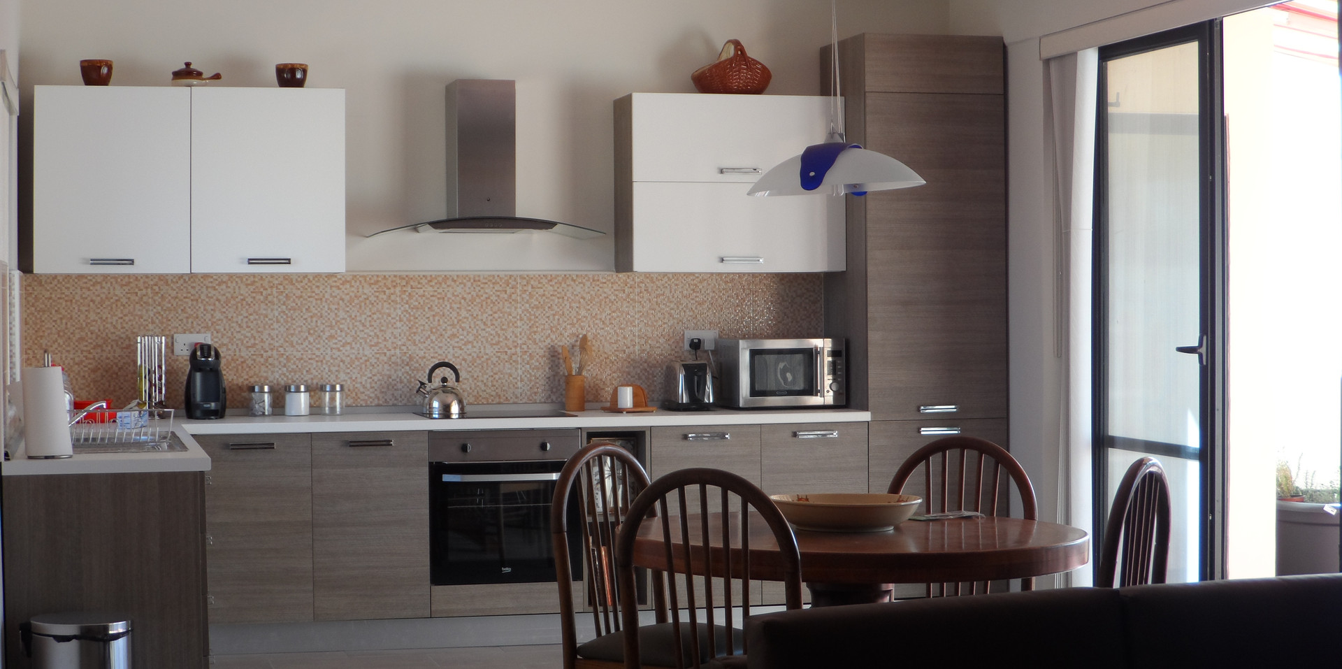 35 - Living Dining Kitchen 1.JPG