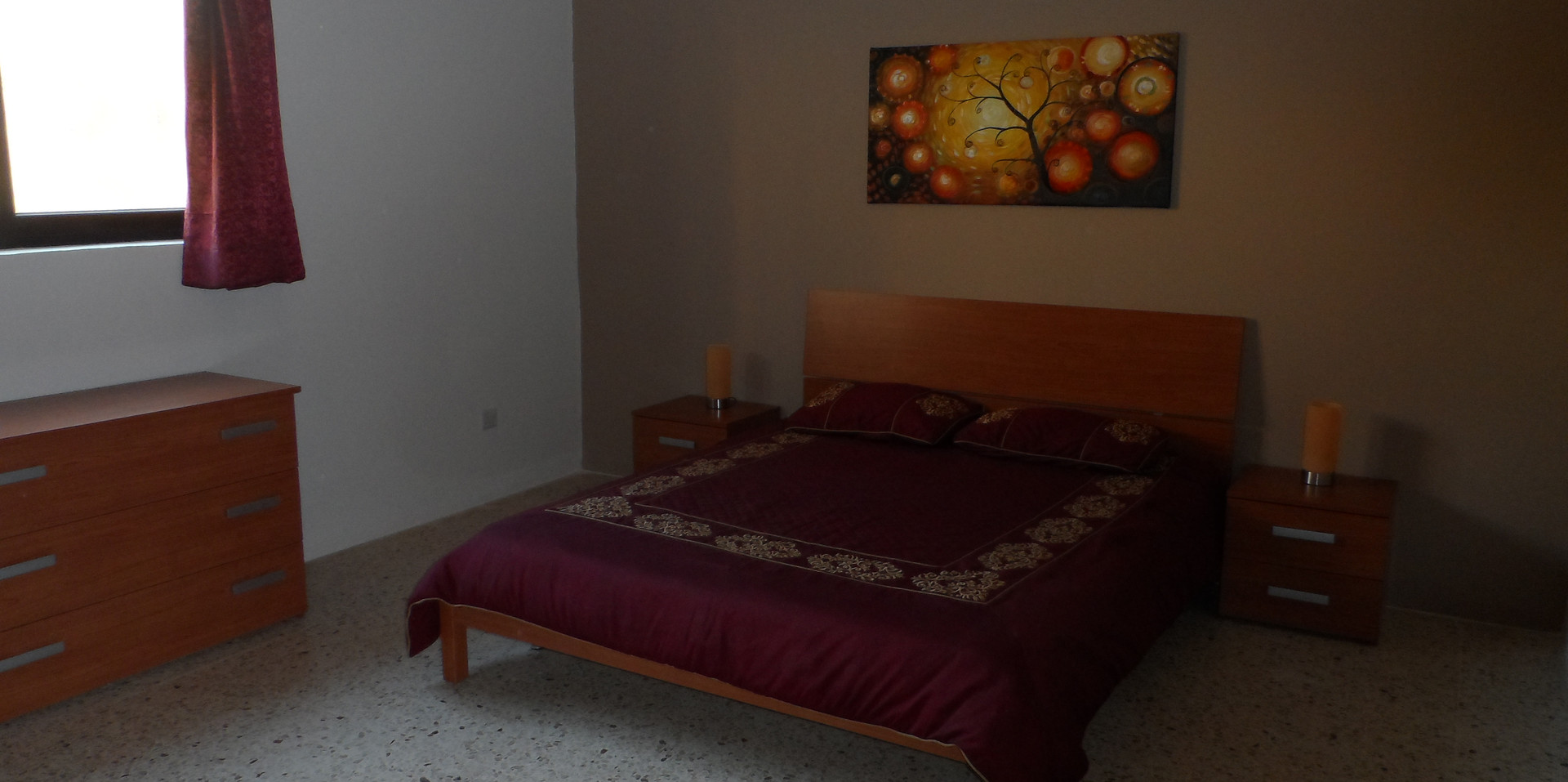 20 - Master Bedroom 4.JPG