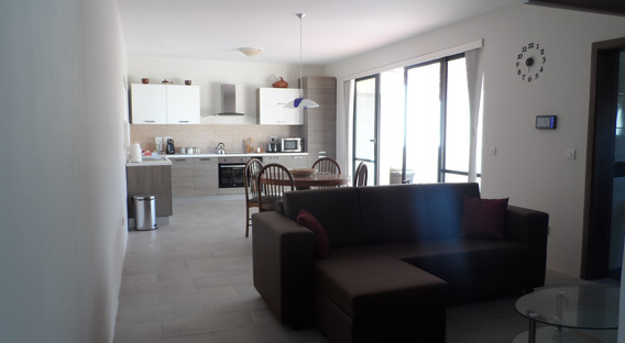 35 - Living Dining Kitchen 2.JPG
