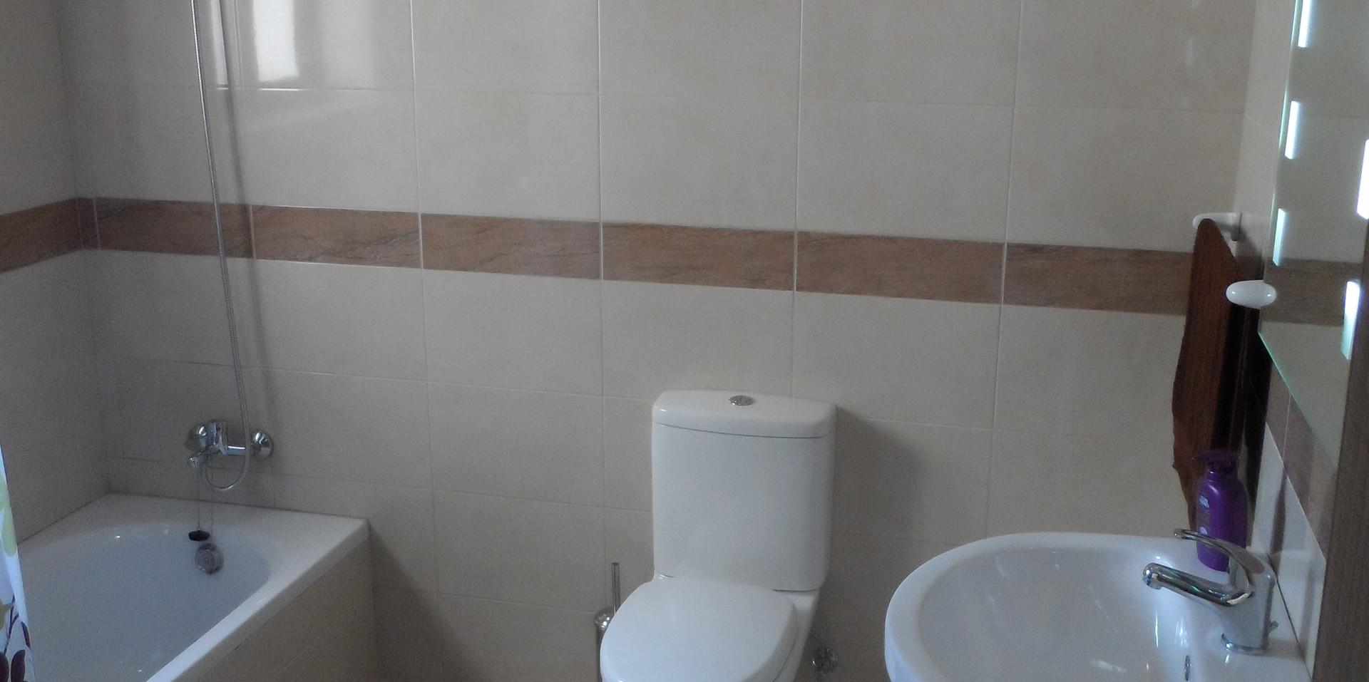 30 - Common Bathroom 1st Floor.JPG