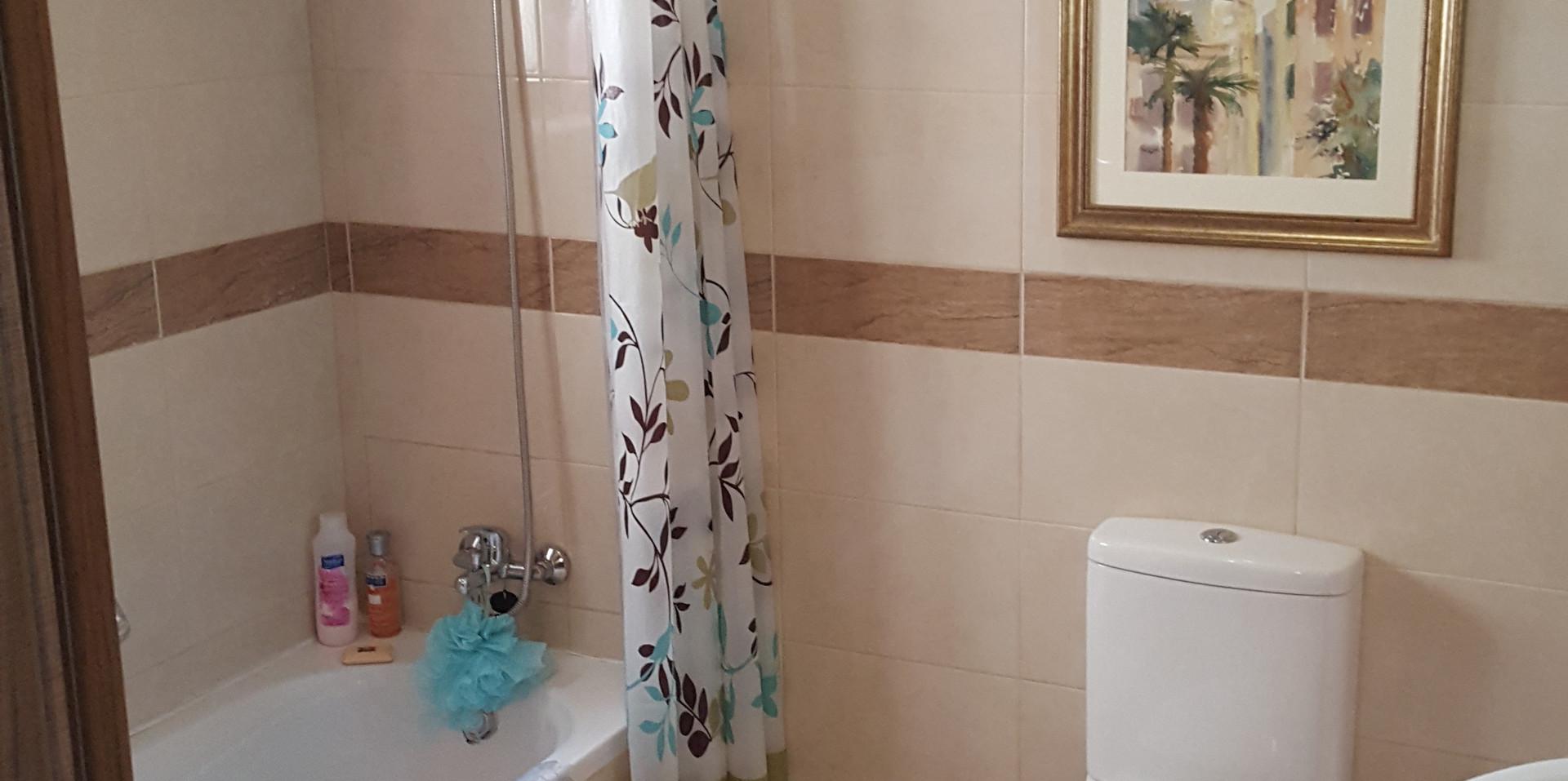 30a - Common Bathroom 1st Floor.jpg