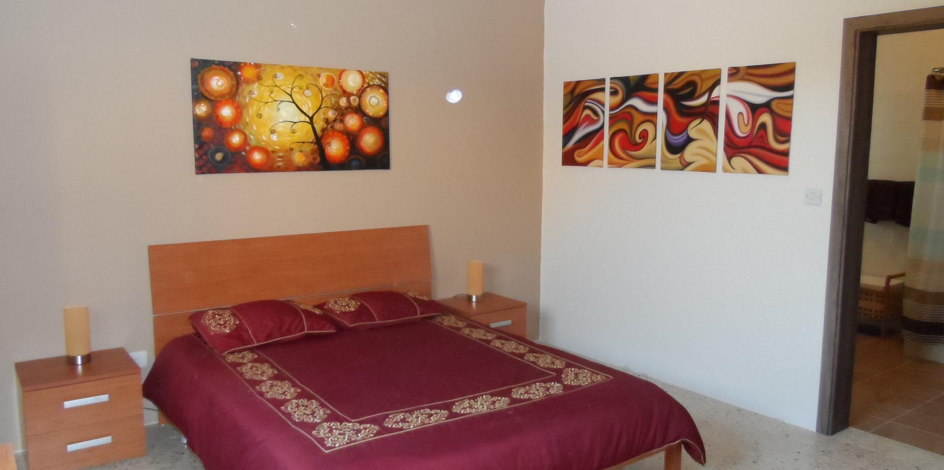 20 - Master Bedroom 1.JPG
