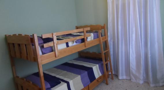 25 - Children Bedroom 2.JPG
