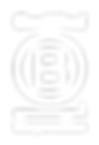 2018-B-Corp-Logo-White-S.png