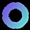 circle-blink_edited.webp