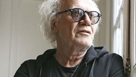 Raúl Menjibar