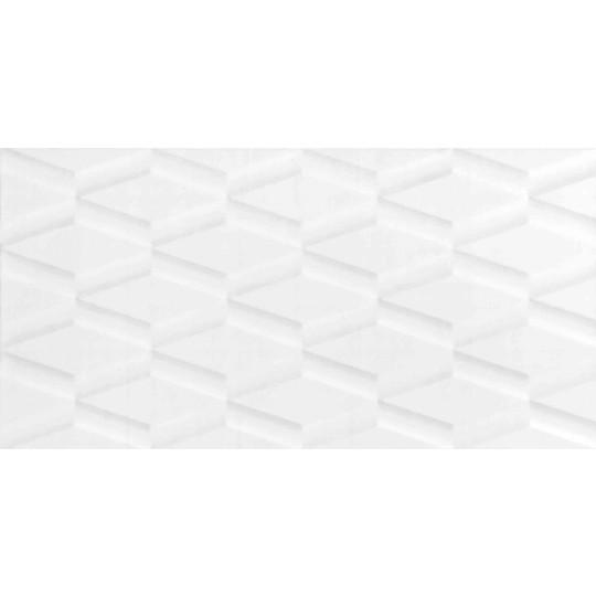 Prisma Blanco 30x60
