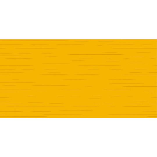 Scala Jaspes Naranja 30x60