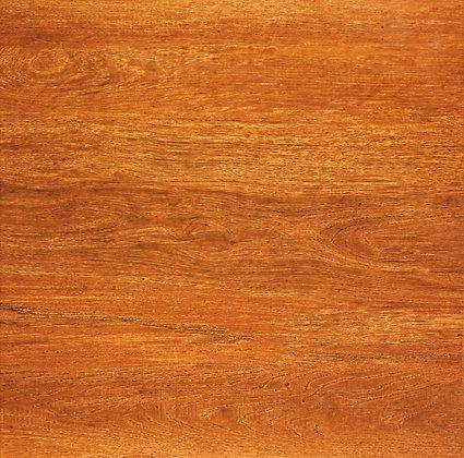 Piso 45x45 Acacia Caramelo