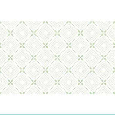 Pared 25x40 Signo Plus Verde
