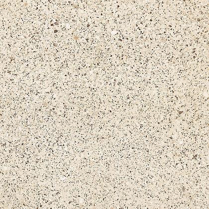 Piso 60x60 Granito Beige