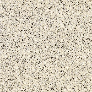 Piso 30x30 Piedra Beige