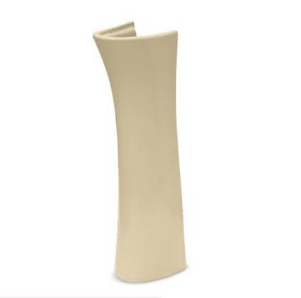 Pedestal Universal Bone Trebol