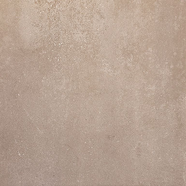 Porcelanato 60x60 Concreto Marrón Mate Celima