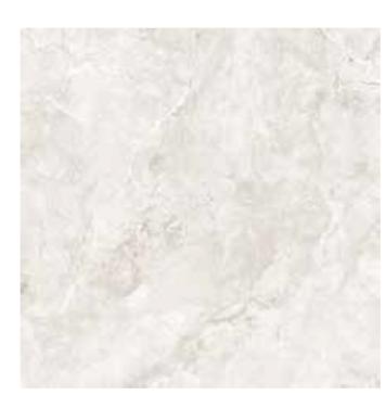 Porcelanato 60x60 Capadocia Blanco Celima