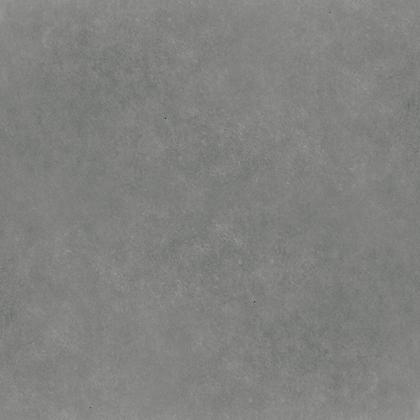 Porcelanato 60x60 Stone Gris Mate Celima