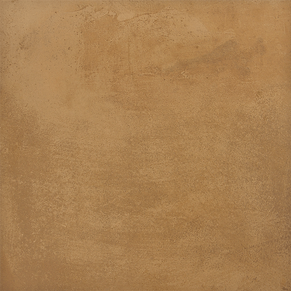 Piso 45x45 Matisse Piedra Marrón