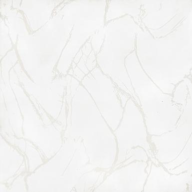 Piso 45x45 Perlado Blanco