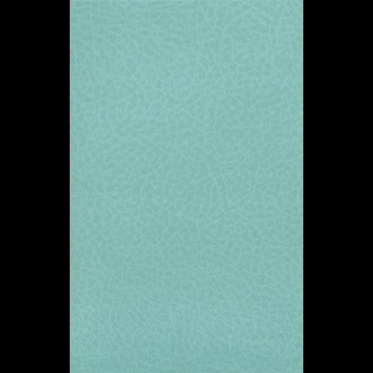 Aquarela Piel Aguamarina 25x40