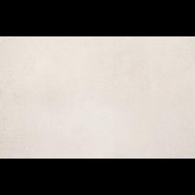 Pared 30x60 Wallconcret Plata