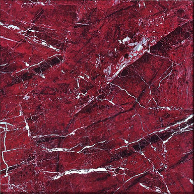 Porcelanato 60x60 Alicante Rojo