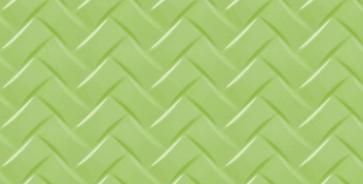 16587755b01b-lomas-verde-25x40-1.png