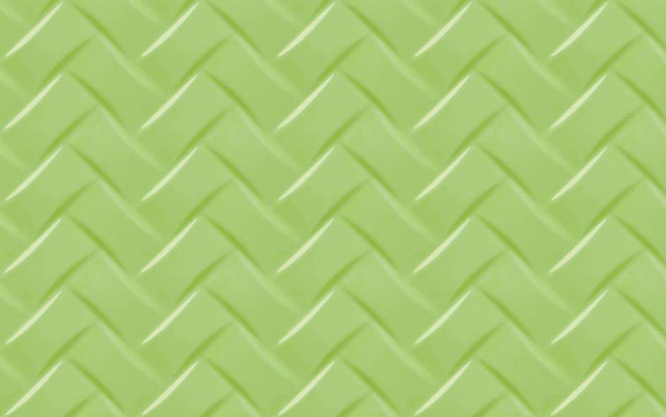 Lomas Verde 25x40