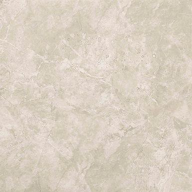 Porcelanato 60x60 Capadocia Crema Mate Celima
