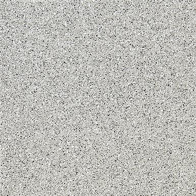 Piso Piedra Gris 30x30