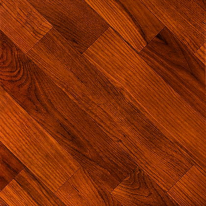 Piso 60x60 Forest Caramelo