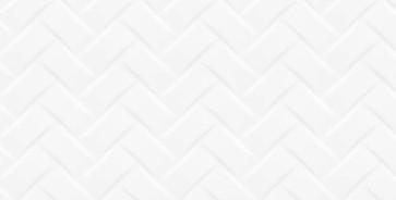 1602ac02e99c-lomas-blanco-25x40.jpg