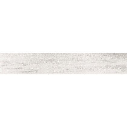 Tablón 19x118 Olmo Blanco