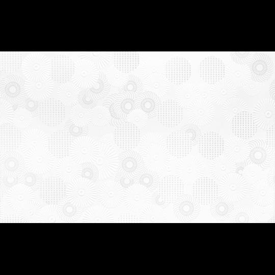 Antares Blanco 25x40