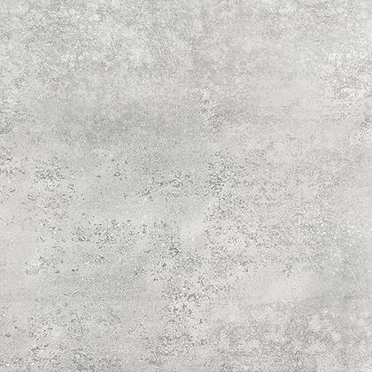 Piso 60x60 Ciment Grafito