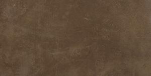 Cemento Marrón 45x45