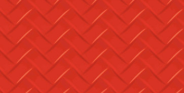105681cfb342-lomas-rojo-25x40-corregido.