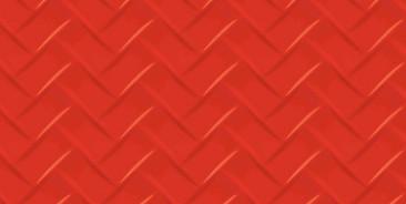 Lomas Rojo 25x40