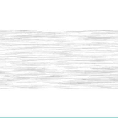 Pared 30x60 Scala Fill Plus Blanco