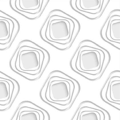 Porcelanato 60x60 Cuadrado