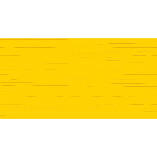 Scala Jaspes Amarillo 30x60