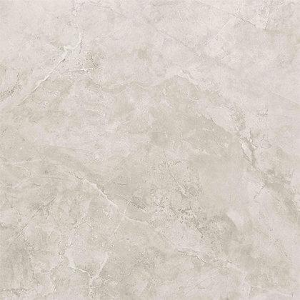 Porcelanato 60x60 Capadocia Gris Celima