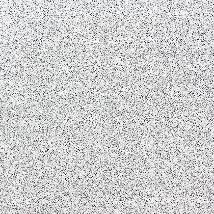 Piso 30x30 Piedra Blanco