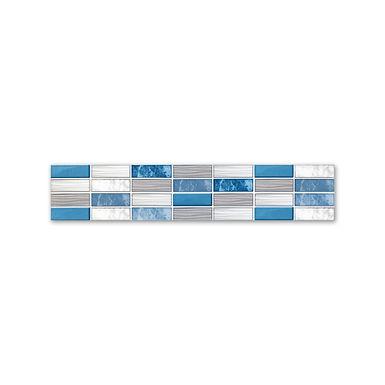 Listelo Friburgo 33x6.50