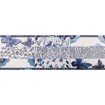LIstelo Flowery 45x15